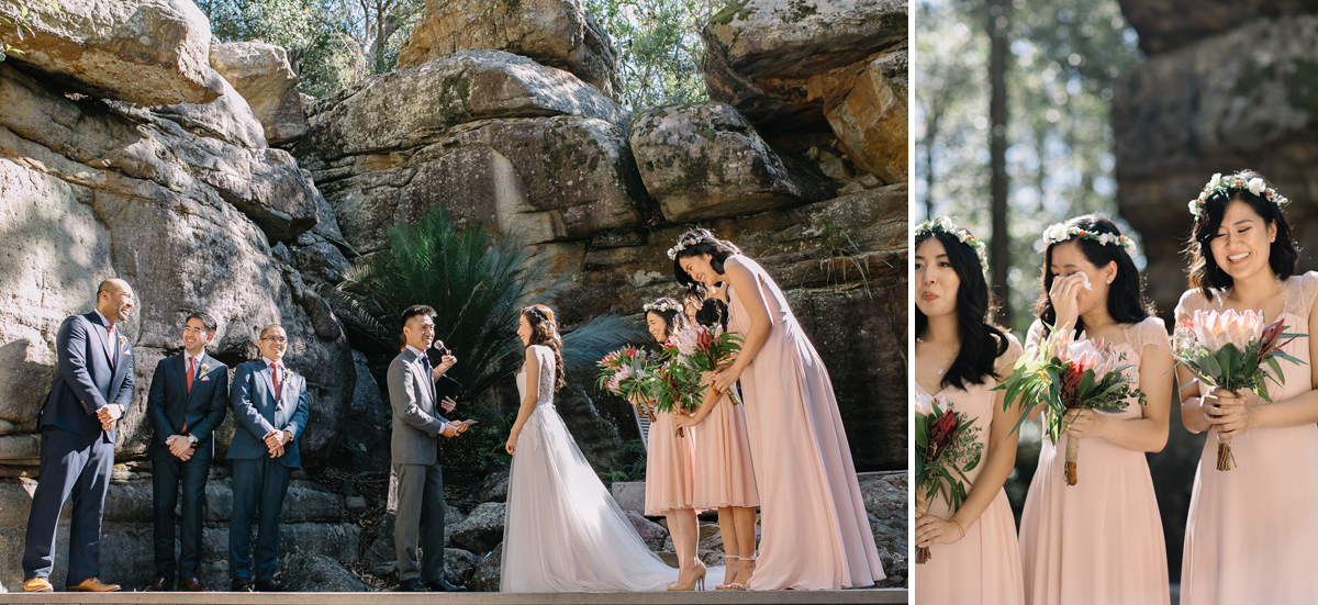 jess-andrew-kangaroo-valley-wedding060