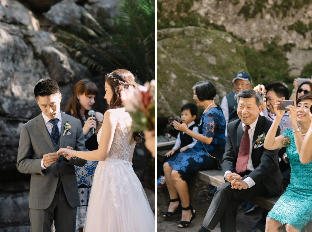 jess-andrew-kangaroo-valley-wedding062