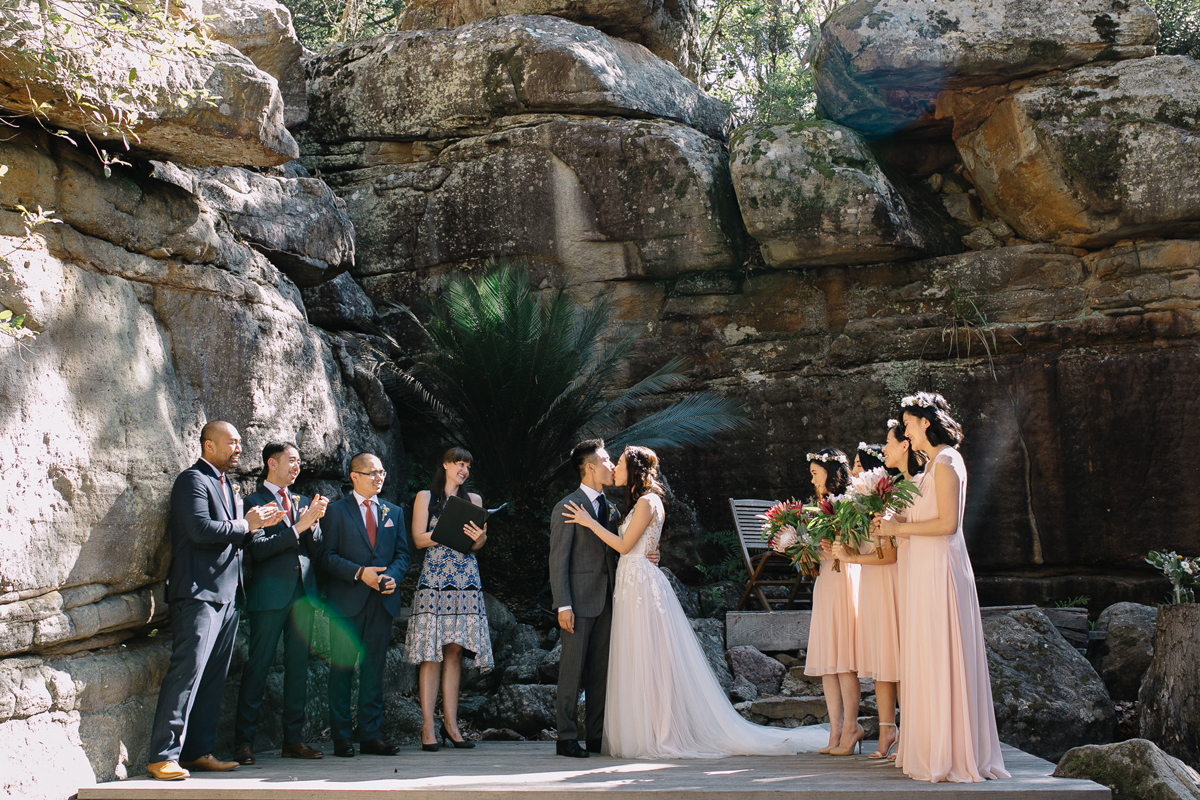 jess-andrew-kangaroo-valley-wedding063