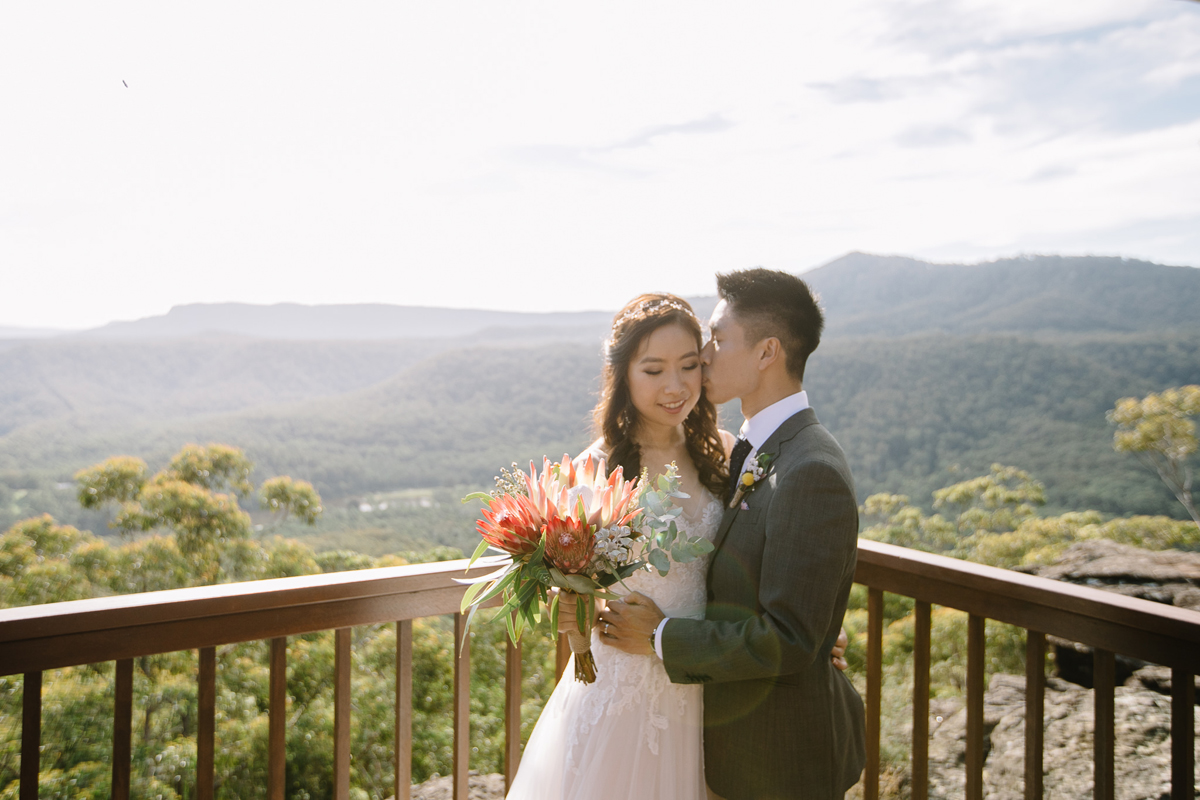 jess-andrew-kangaroo-valley-wedding069