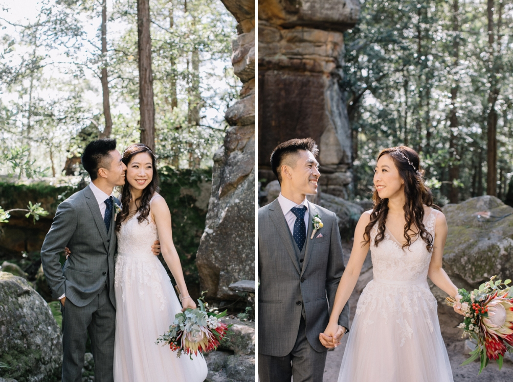 jess-andrew-kangaroo-valley-wedding071