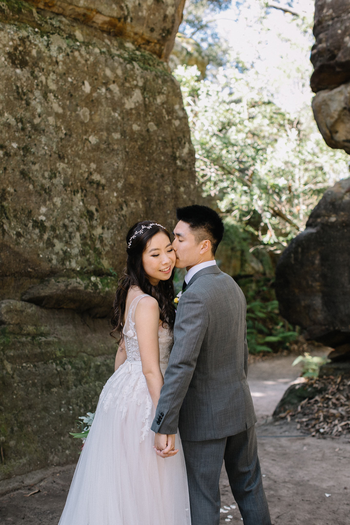 jess-andrew-kangaroo-valley-wedding073