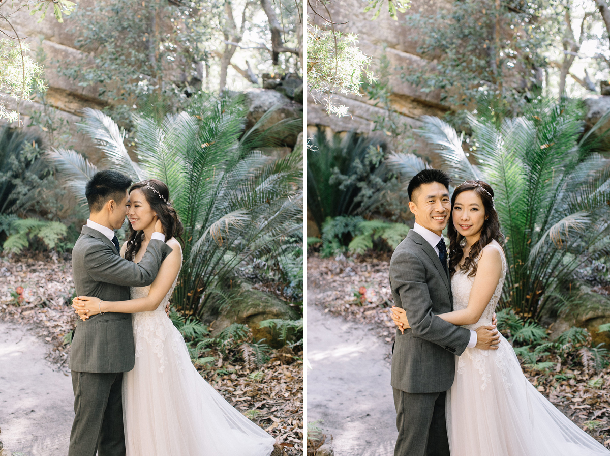 jess-andrew-kangaroo-valley-wedding074