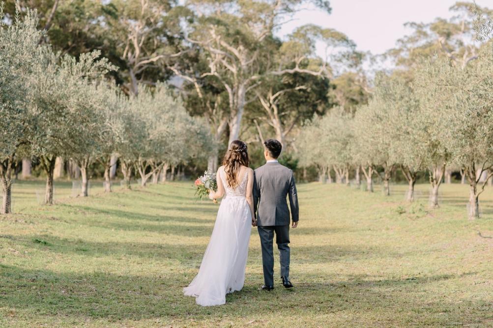 jess-andrew-kangaroo-valley-wedding075