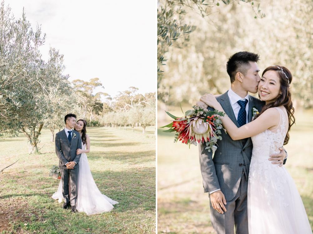 jess-andrew-kangaroo-valley-wedding076