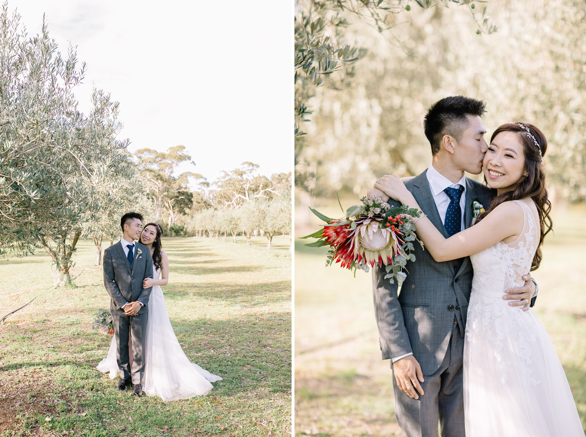 jess-andrew-kangaroo-valley-wedding076
