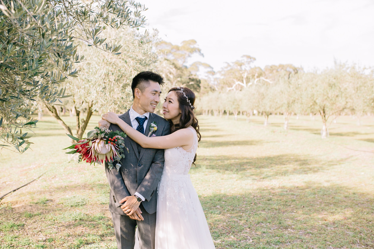 jess-andrew-kangaroo-valley-wedding077