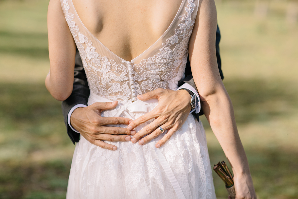 jess-andrew-kangaroo-valley-wedding078