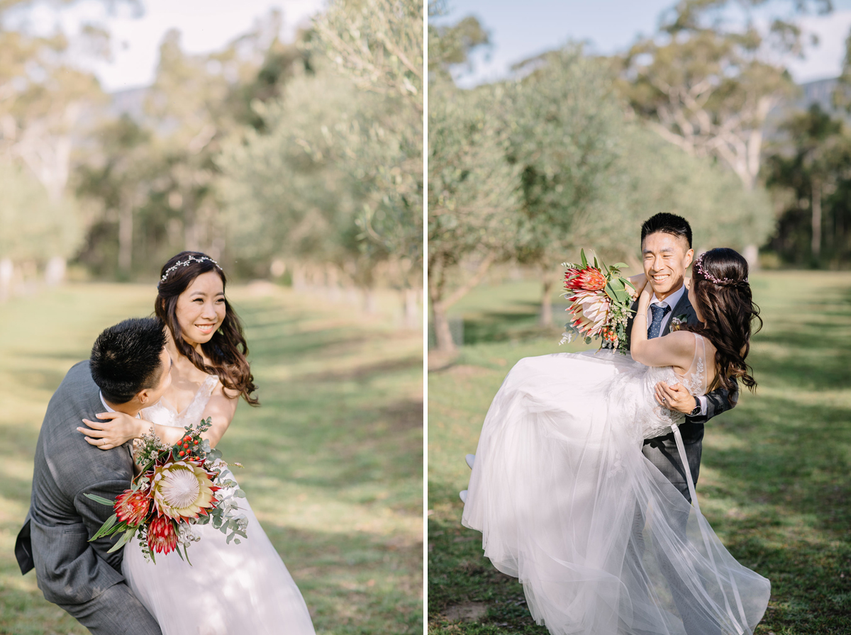 jess-andrew-kangaroo-valley-wedding079