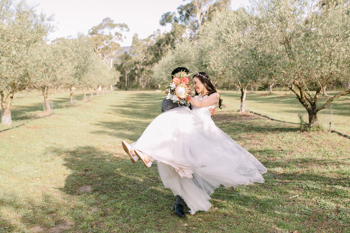 jess-andrew-kangaroo-valley-wedding080
