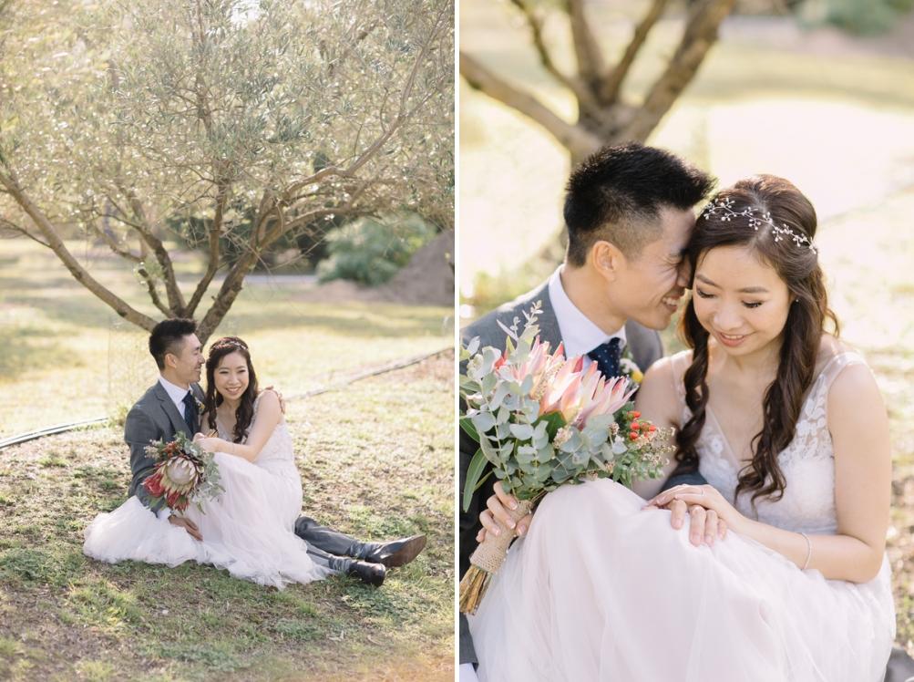 jess-andrew-kangaroo-valley-wedding081