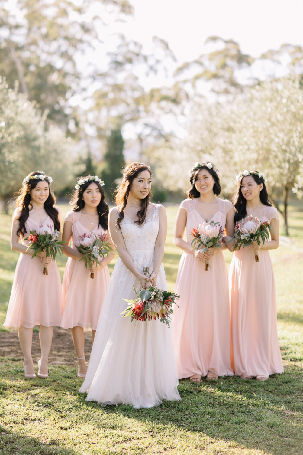 jess-andrew-kangaroo-valley-wedding083