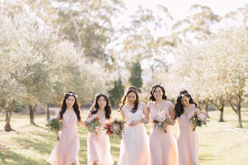 jess-andrew-kangaroo-valley-wedding084