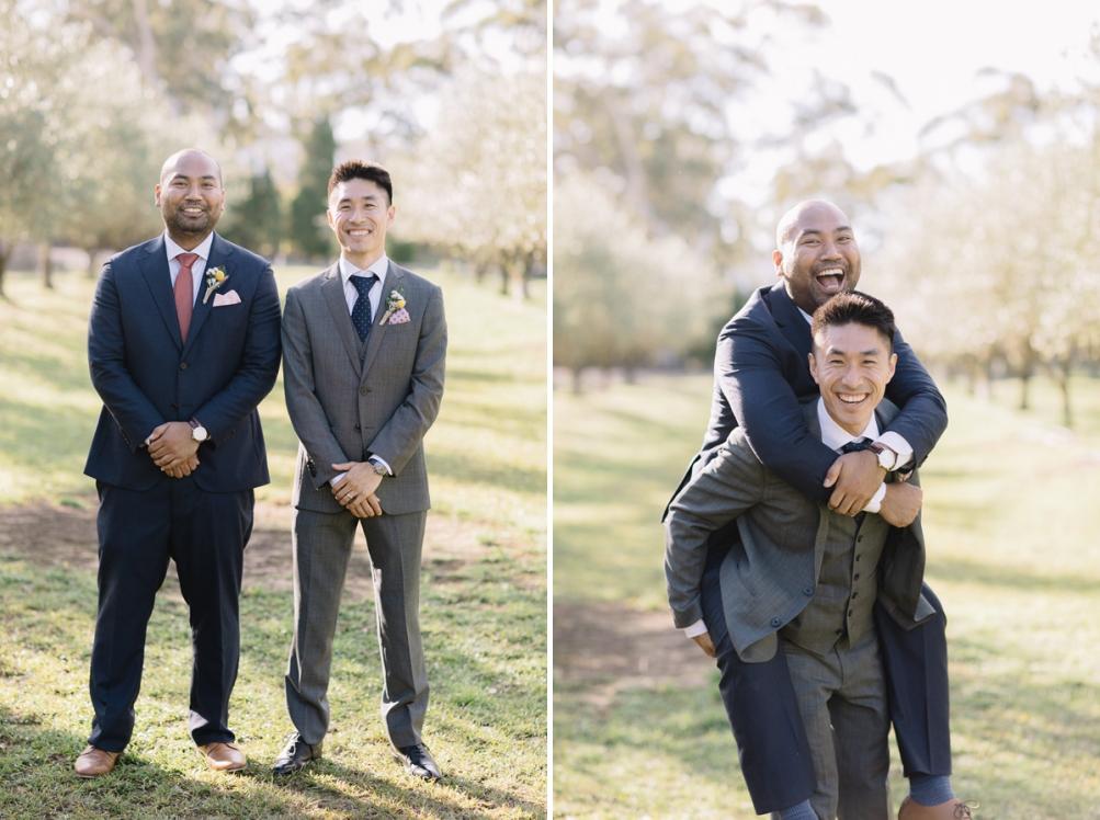 jess-andrew-kangaroo-valley-wedding086