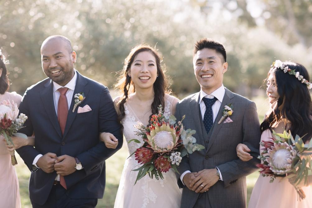 jess-andrew-kangaroo-valley-wedding087
