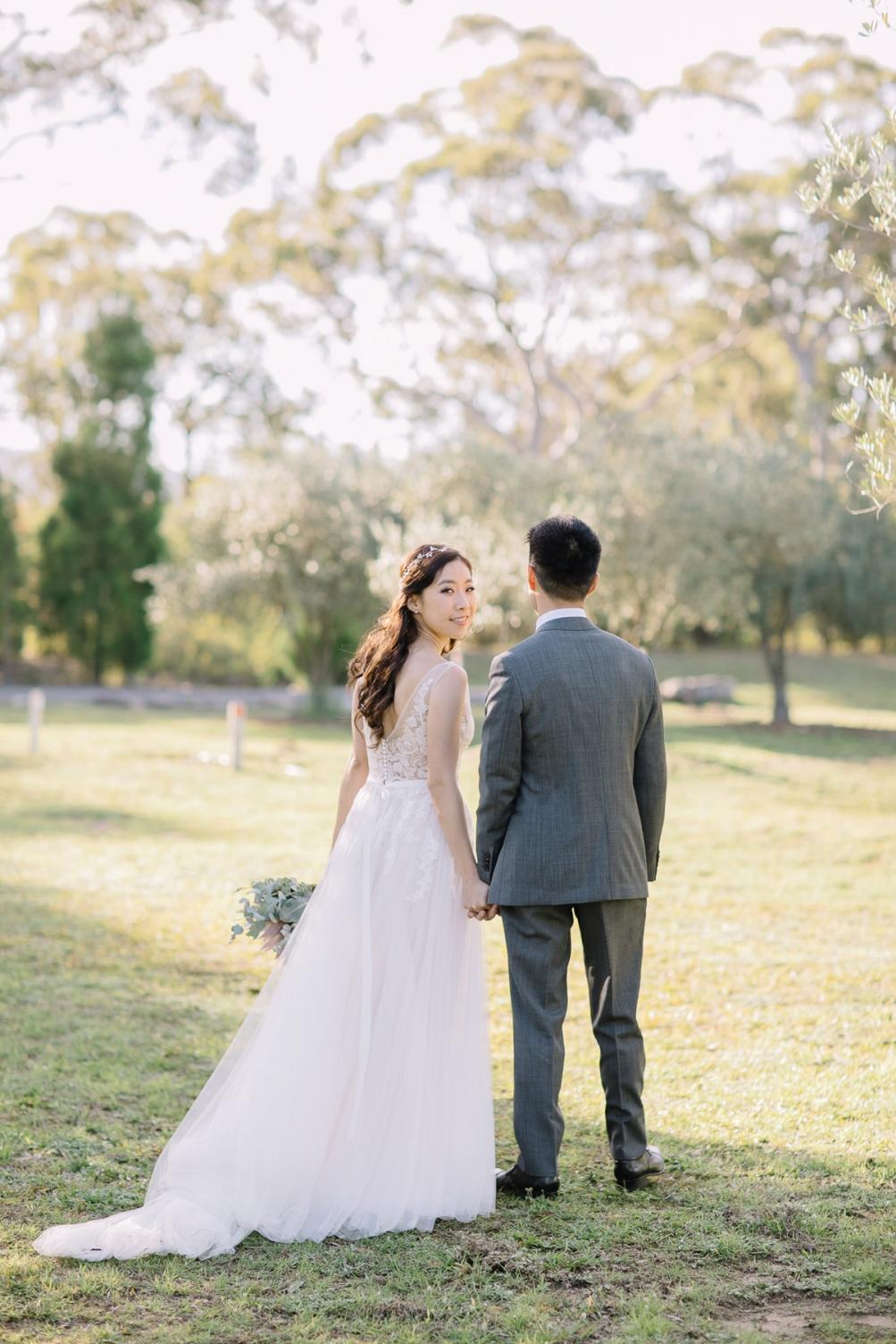 jess-andrew-kangaroo-valley-wedding088