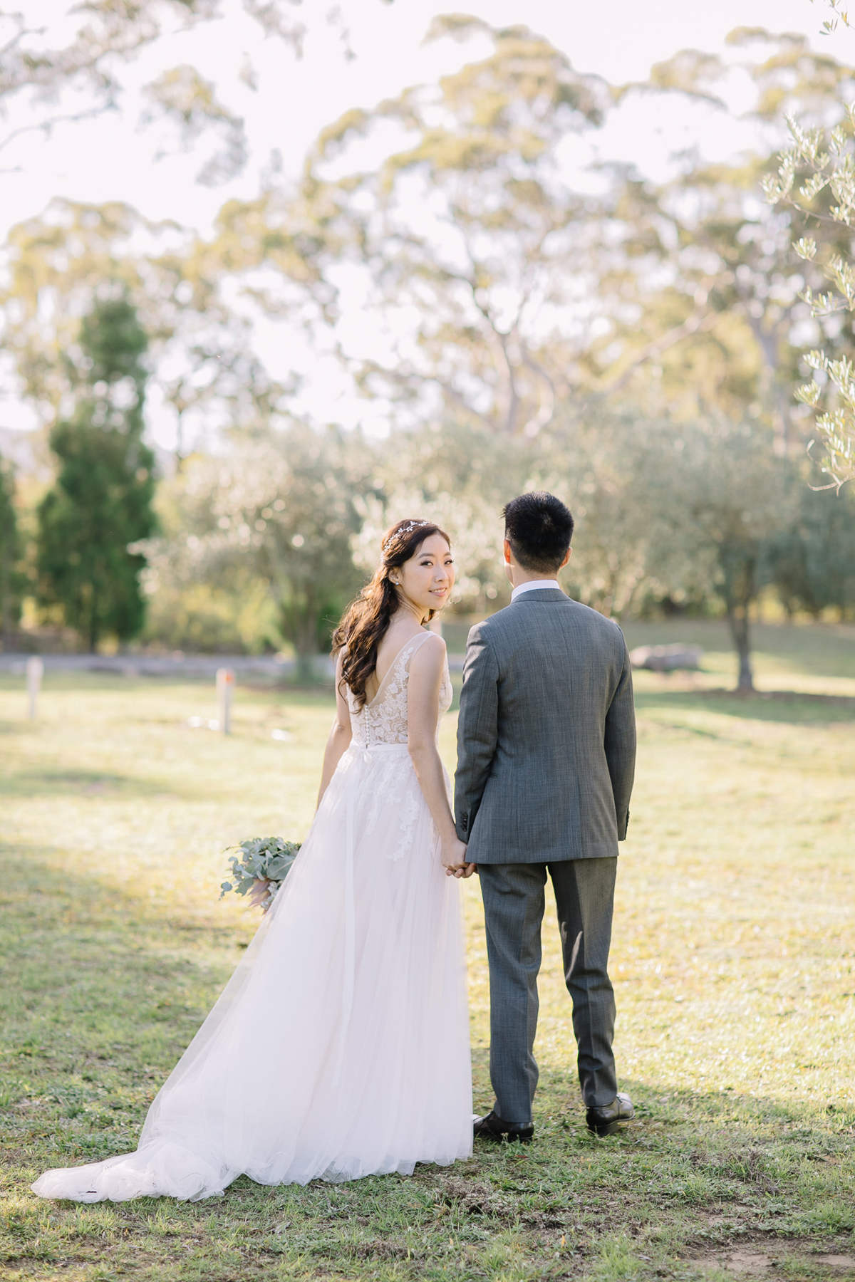 jess-andrew-kangaroo-valley-wedding088