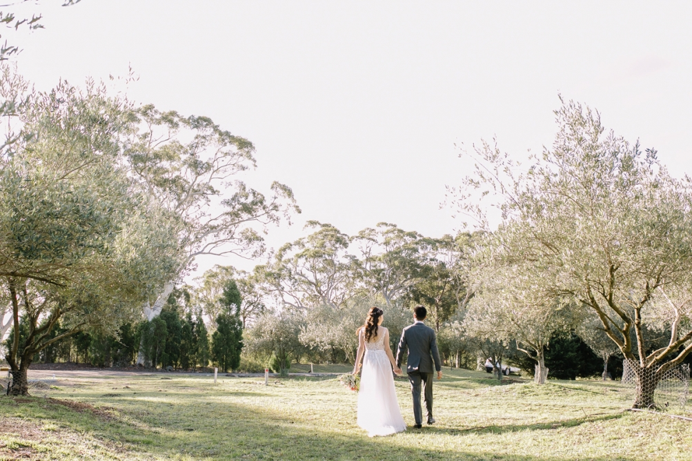 jess-andrew-kangaroo-valley-wedding089