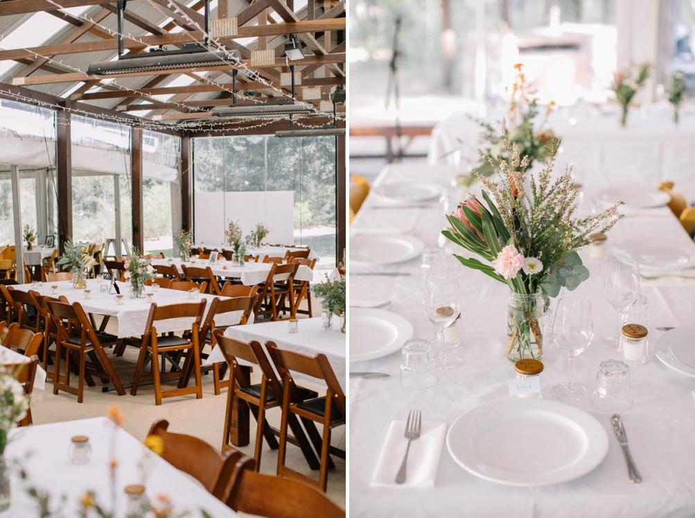jess-andrew-kangaroo-valley-wedding090