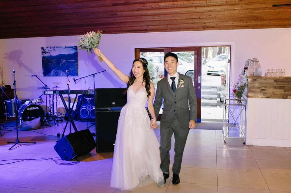 jess-andrew-kangaroo-valley-wedding094