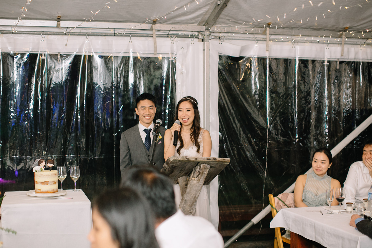 jess-andrew-kangaroo-valley-wedding099