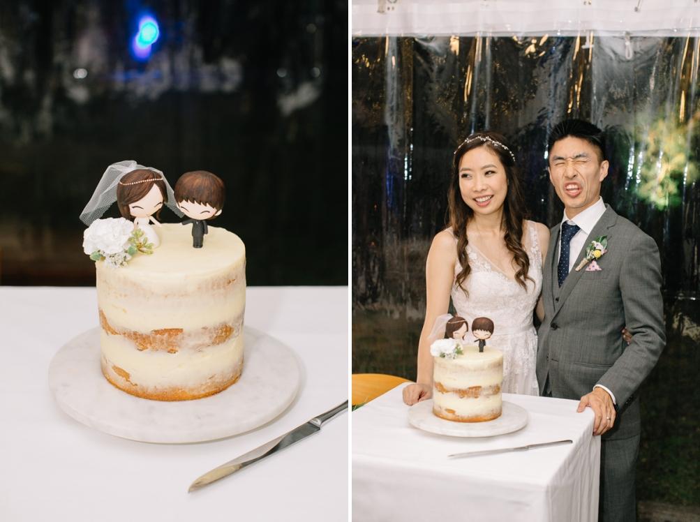 jess-andrew-kangaroo-valley-wedding101