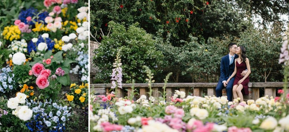 joanna-michael-botanic-gardens-camp-cove-engagement002