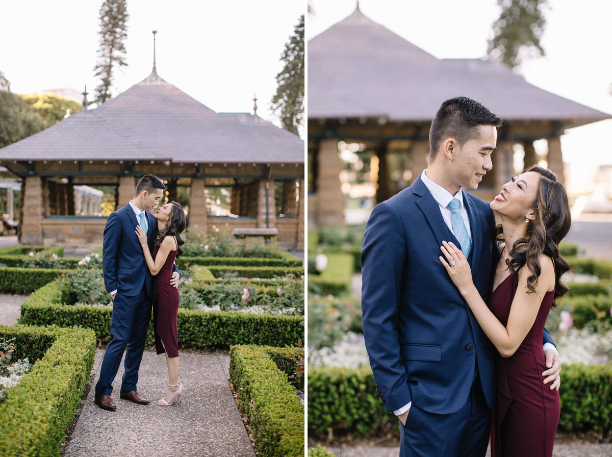 joanna-michael-botanic-gardens-camp-cove-engagement003