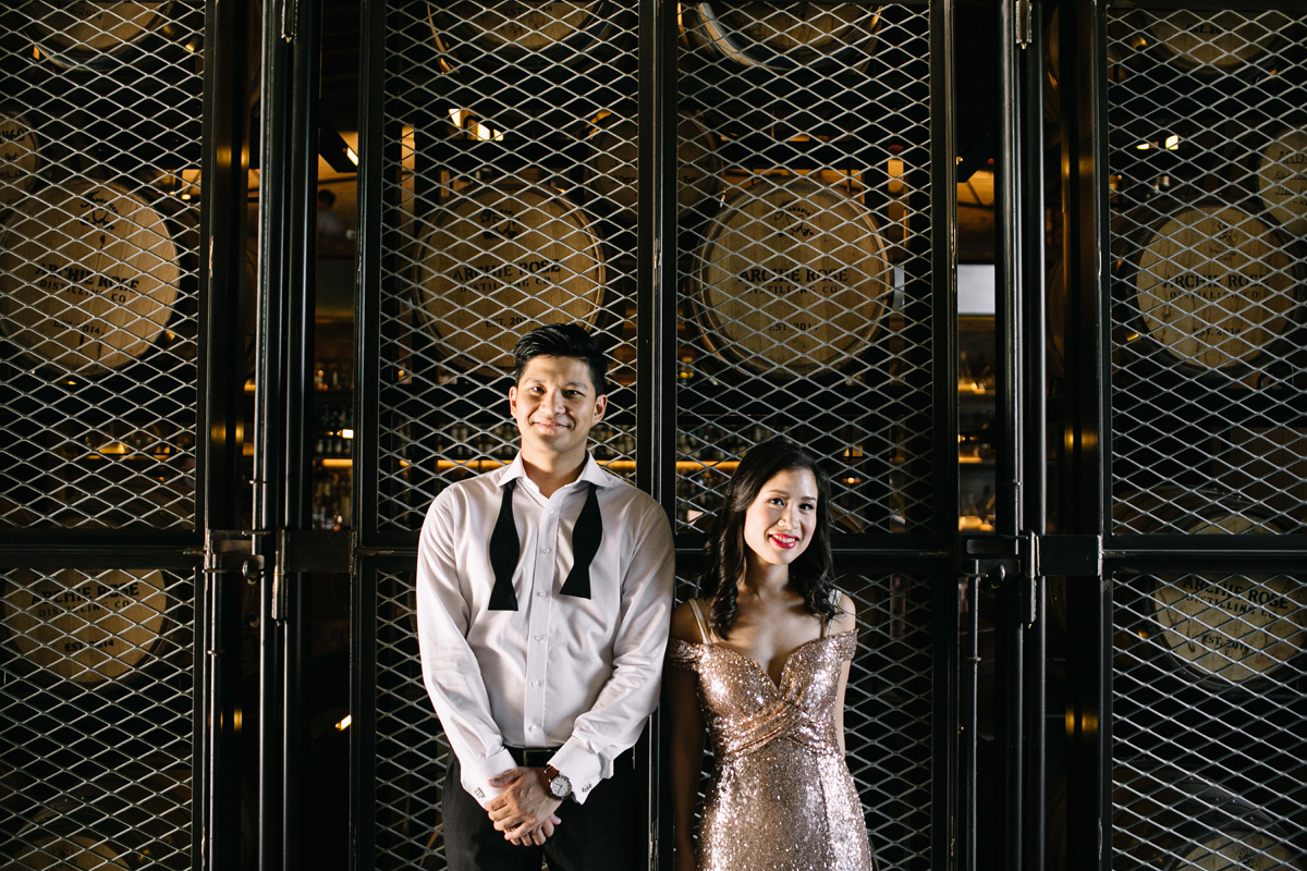 helen-thi-archi-rose-engagement001