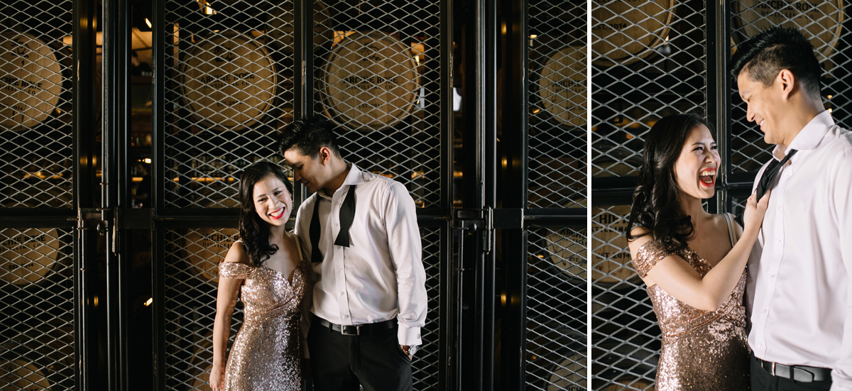 helen-thi-archi-rose-engagement002