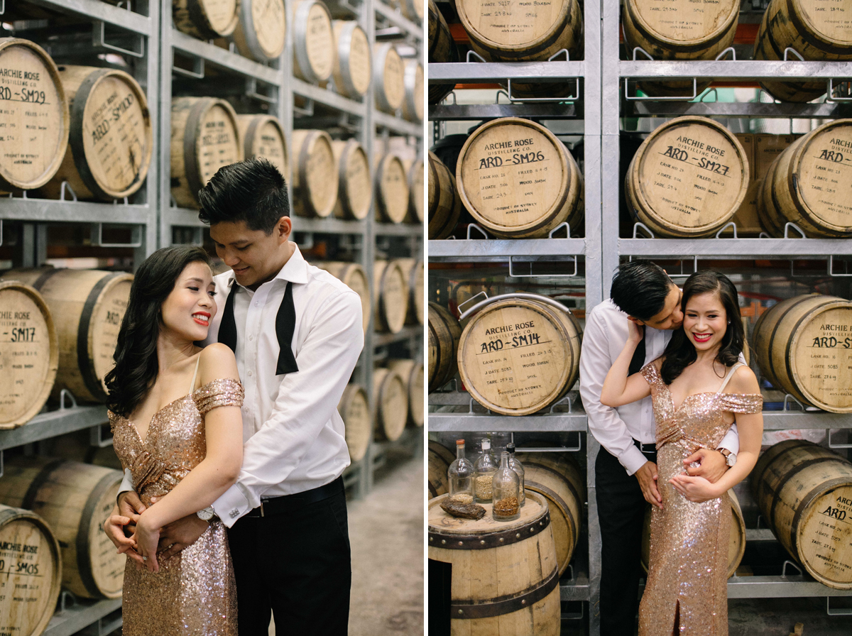 helen-thi-archi-rose-engagement007