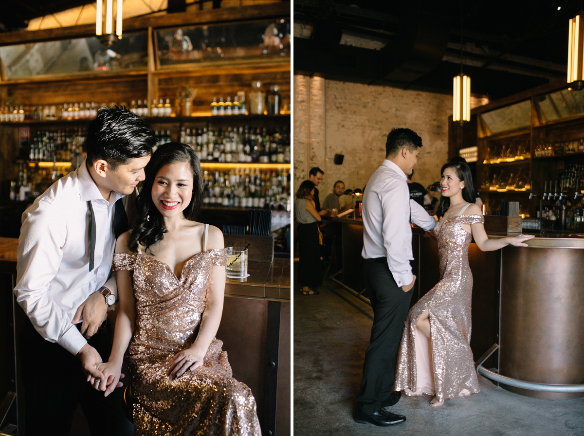 helen-thi-archi-rose-engagement013