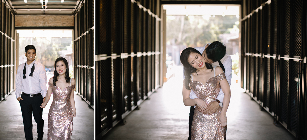 helen-thi-archi-rose-engagement025