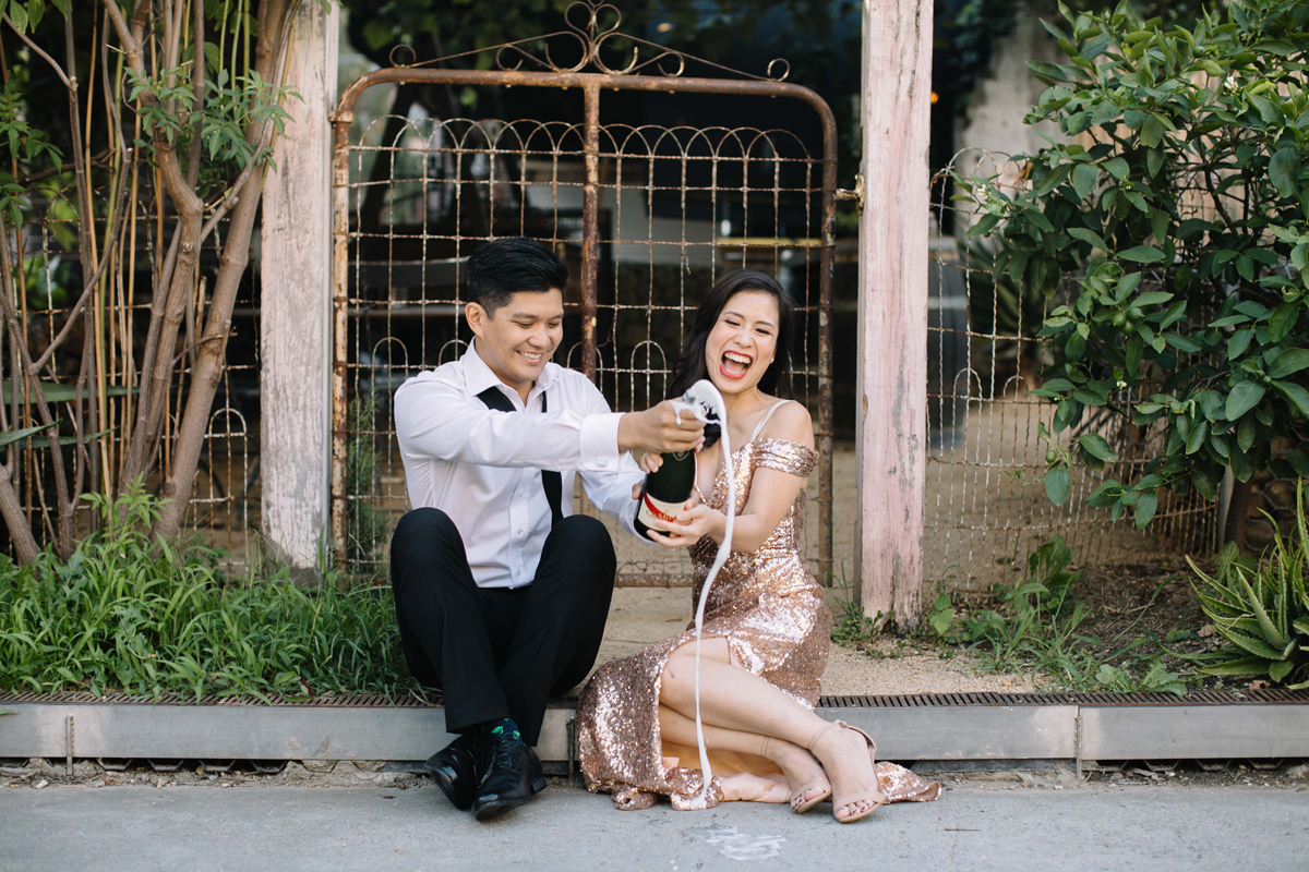 helen-thi-archi-rose-engagement028