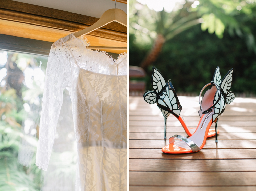 010-sydney-wedding-annie-martin-