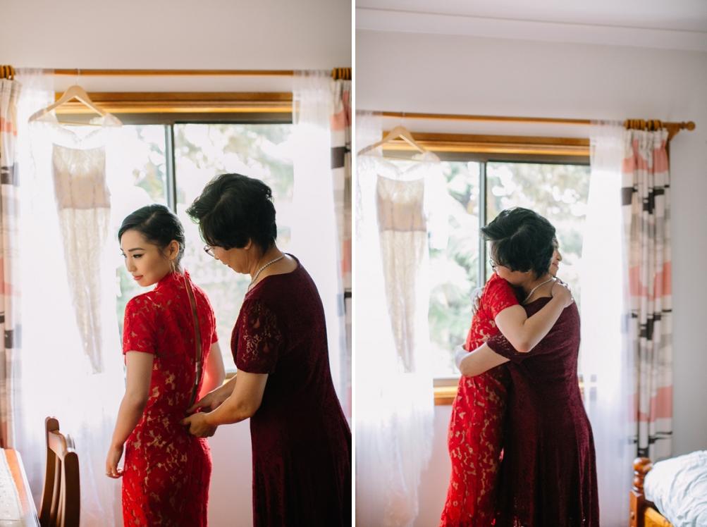 016-sydney-wedding-annie-martin-