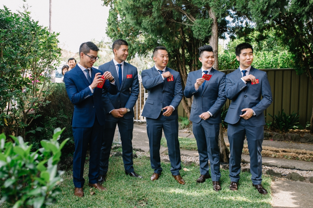 017-sydney-wedding-annie-martin-