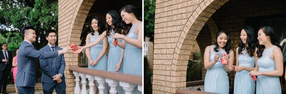 018-sydney-wedding-annie-martin-