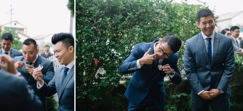 022-sydney-wedding-annie-martin-