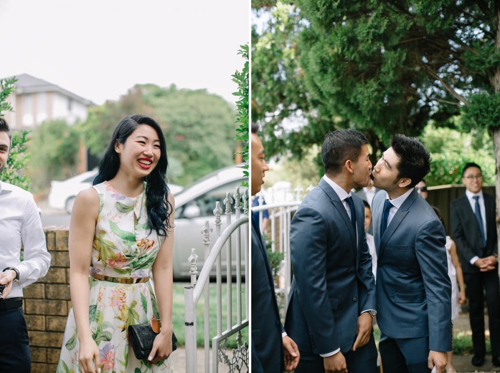 024-sydney-wedding-annie-martin-