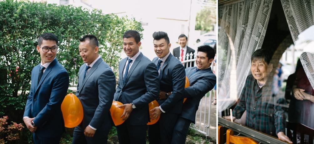 027-sydney-wedding-annie-martin-