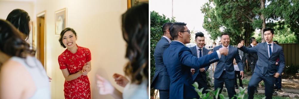 029-sydney-wedding-annie-martin-