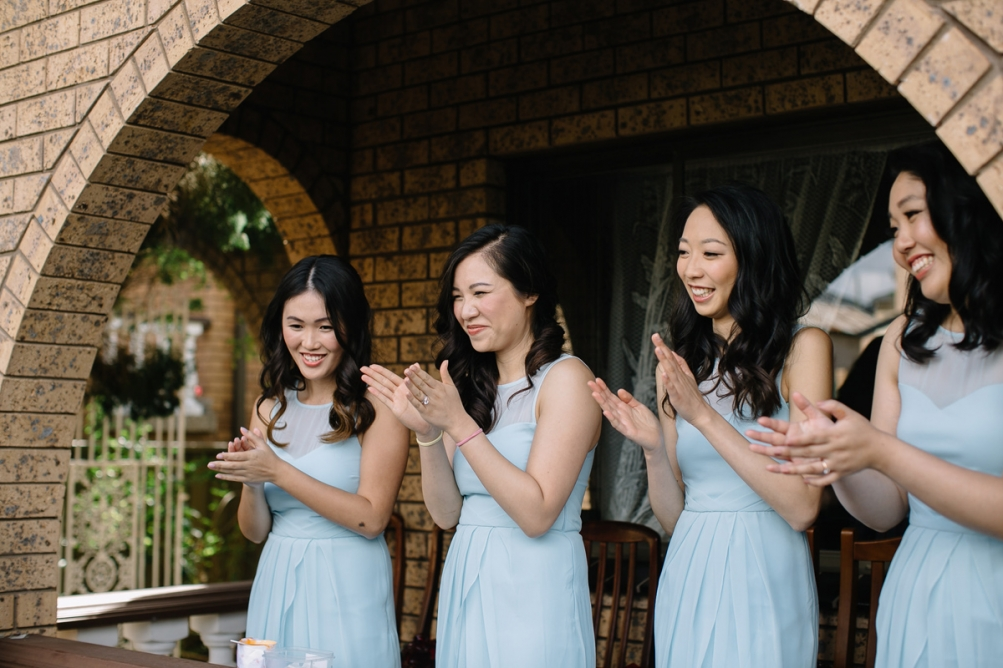030-sydney-wedding-annie-martin-