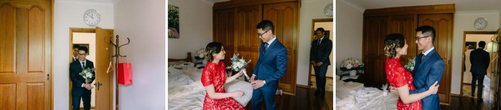 031-sydney-wedding-annie-martin-