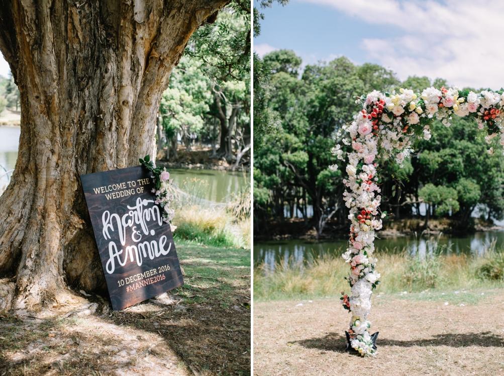 042-sydney-wedding-annie-martin-