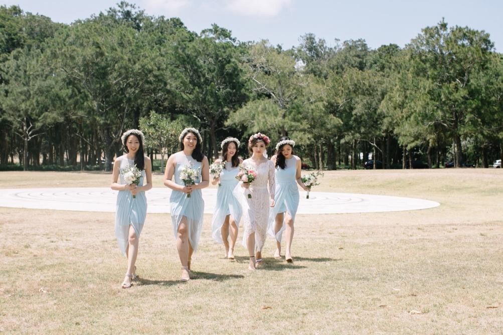 043-sydney-wedding-annie-martin-