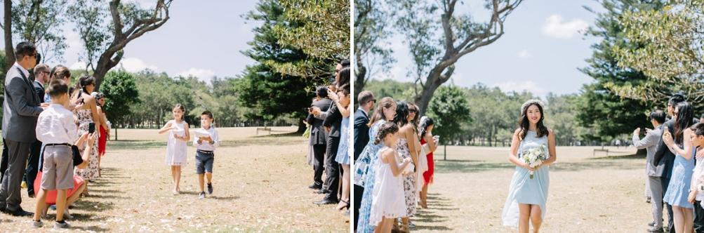 044-sydney-wedding-annie-martin-