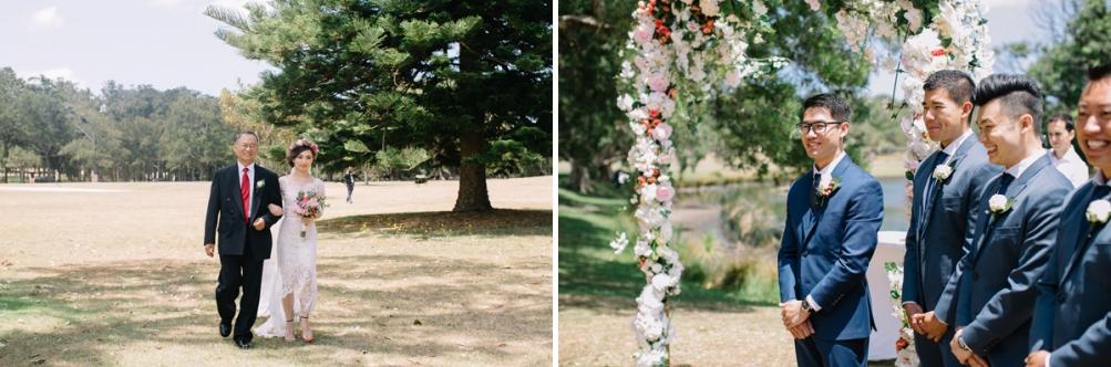 046-sydney-wedding-annie-martin-