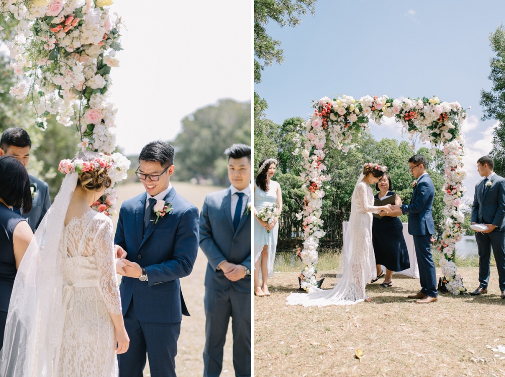 049-sydney-wedding-annie-martin-