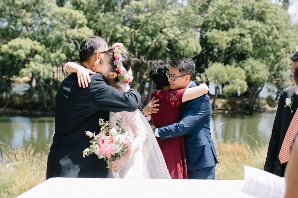 052-sydney-wedding-annie-martin-